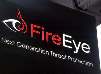 FireEye presentó prevención de exploit y reemplazo de antivirus para endpoint