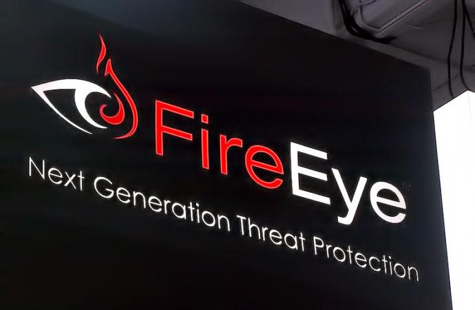 Malware infecta red de cajeros automáticos y roba 12 millones de bancos tailandeses