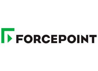 Forcepoint crea unidad de negocios destinada a los proveedores de infraestructura crítica