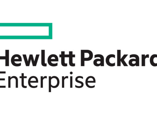Hewlett Packard Enterprise presentó su reporte financiero para el segundo trimestre del año