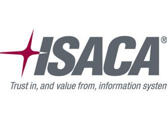 ISACA adquirió al Instituto CMMI