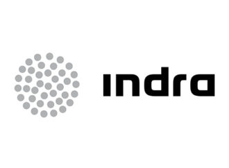 Indra gana nuevos contratos de tráfico aéreo en Perú