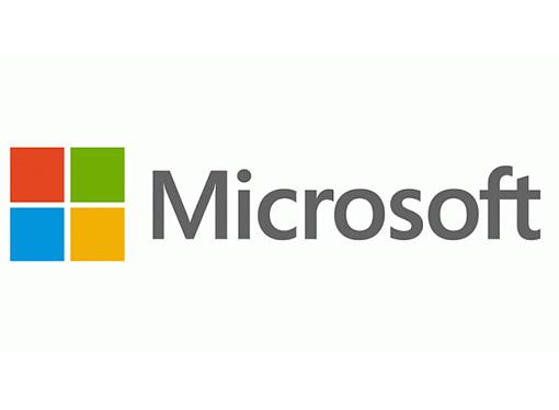 Microsoft y Salta aplicarán inteligencia artificial en la prevención de problemas