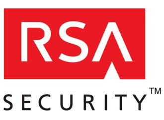 RSA lanzó una práctica de riesgo y seguridad cibernética