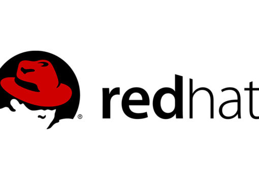 Red Hat Argentina presenta a BGH Tech Partner como nuevo partner local