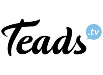 Teads adquirió la empresa Brainient