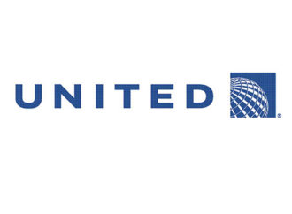 United Airlines hace historia