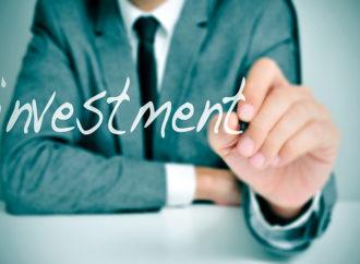 4 consejos para emprender sin inversión en América Latina