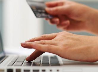 Los consumidores en América Latina se sienten frustrados con las contraseñas