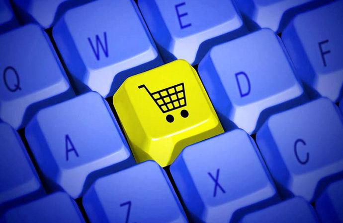 Comercio electrónico, oportunidad en medio del covid-19