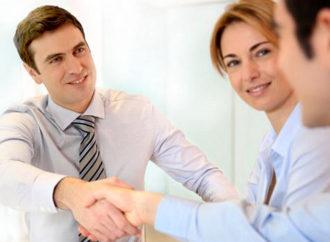 Tecnocom y Mutual Médica implantan un sistema de gestión integral de los seguros