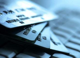 Gemalto aumenta la seguridad en línea para BBVA Bancomer en México