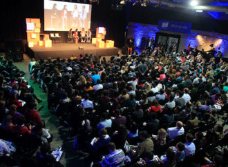 Facebook capacitó a más de 800 emprendedores argentinos
