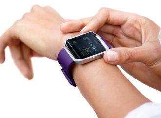 Fitbit lanzó los dispositivos Blaze y Alta en México
