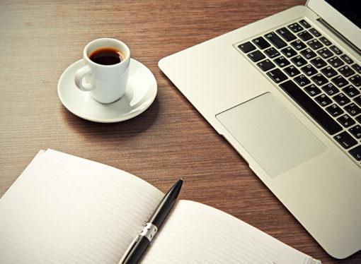 Más pymes contratan freelancers para ganar competitividad