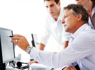 ¿Cómo construir equipos de trabajo altamente productivos para su empresa?