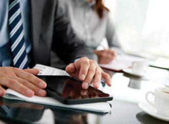 4 formas de elaborar un CV digital y disruptivo para llamar la atencion de los empleadores