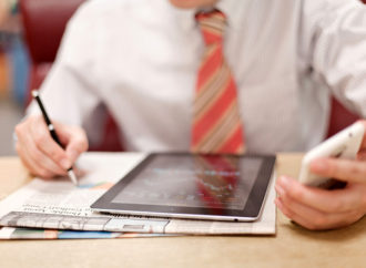 7 consejos para ahorrar tiempo en tu búsqueda de empleo