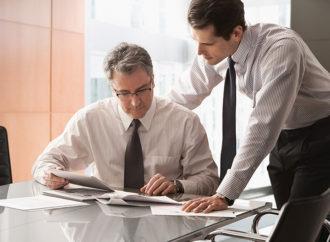 Maneras de mantener sus competencias y habilidades actualizadas