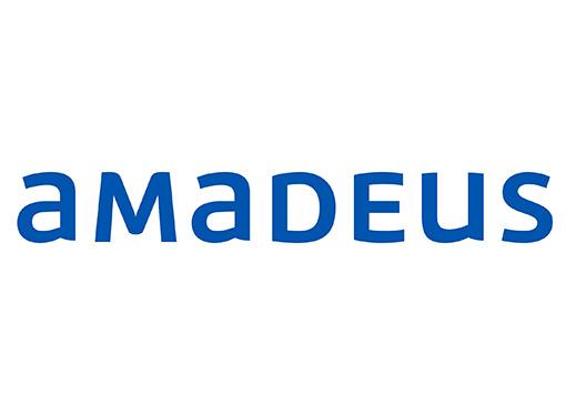 La suite de soluciones robóticas de Amadeus favorece a las agencias de viajes