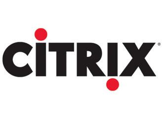 Citrix potencia la seguridad