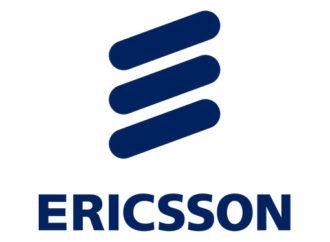 Claro Colombia eligió a Ericsson para su proyecto de transformación digital
