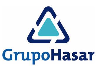Grupo Hasar presentó I-Track QL