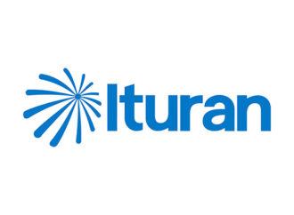 Ituran presentó Safety