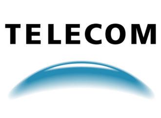 Telecom y Nokia sellaron una alianza para brindar servicios corporativos IoT