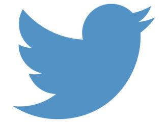 Pepsi y Twitter presentaron su alianza para promover el lanzamiento de los #Stickers patrocinados