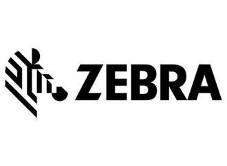Zebra Technologies comparte su visión para la próxima etapa de la era industrial