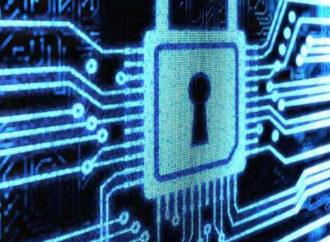 Administradores de fondos de pensión, en riesgo ante nuevos ataques informáticos
