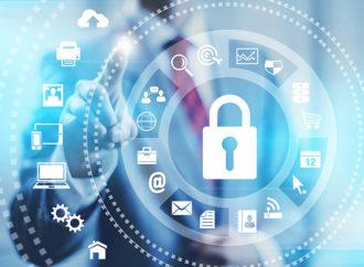 El 36% de las empresas no puede prevenir un ataque informático