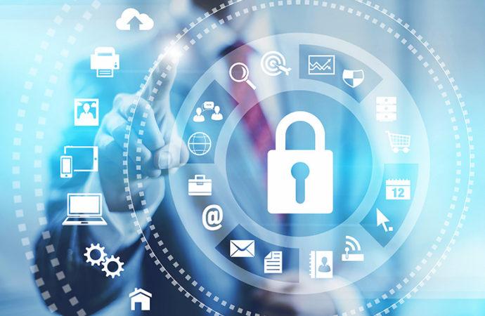 7 verdades sobre la seguridad de red