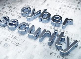 El cibercrimen organizado golpea los cajeros automáticos de Europa