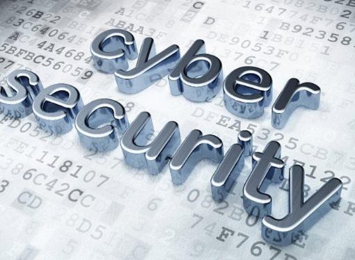 Predicciones 2019: cómo evitar ser víctima de los cibercriminales el próximo año
