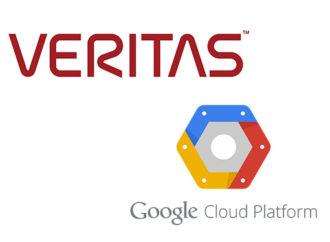Veritas lanzó soluciones de gestión de la información para Google Cloud Platform