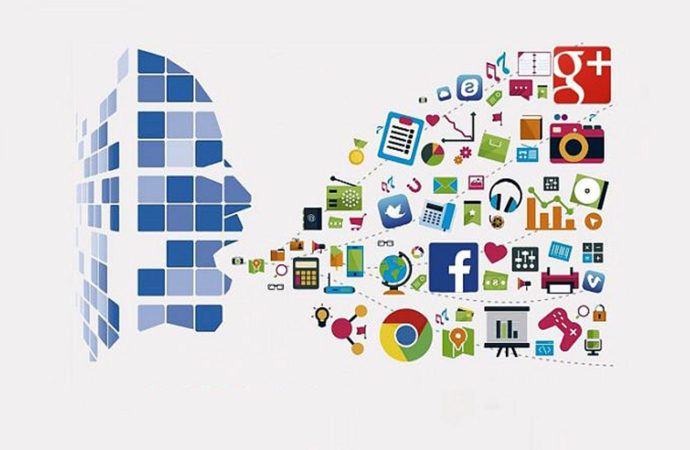 Grupo Virket se consolidó como organización líder en negocios digitales en América