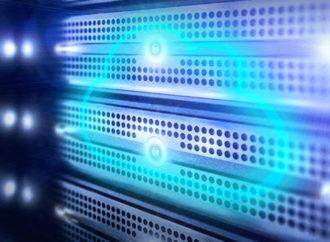 A10 Networks presentó Thunder ADC para Bare Metal