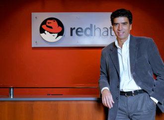 Red Hat designó a Alejandro Raffaele al frente de Telecos y Media en la región