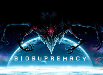 Lanzan campaña para financiar Biosupremacy