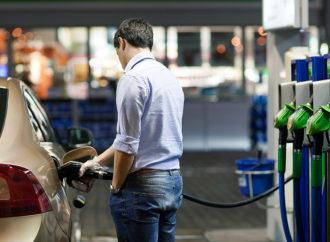 AUTOFoco.com comparte tips para cuidar el bolsillo frente al aumento del combustible