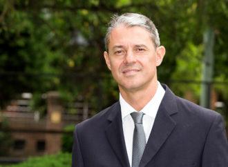 Diego Calegari fue nombrado CIO de IBM Argentina