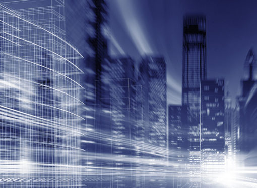La GSMA revela aspectos económicos en evolución del ecosistema digital