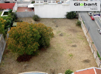 Globant lanzó concurso arquitectónico internacional para edificio verde en Tandil