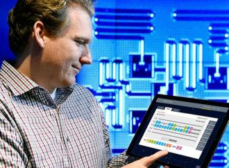 IBM lanzó la computación cuántica a través de la nube
