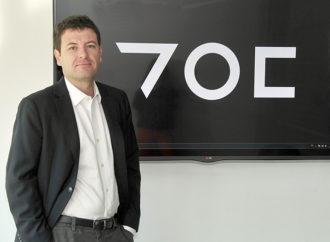 TOC se suma a una alianza internacional de autentificacion online segura