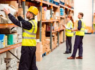 El OLS presentó los resultados de encuesta regional sobre sustentabilidad en logística