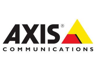 ¿Cómo funciona Axis Perimeter Defender?