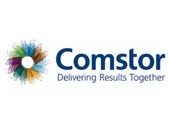 Infografía: Comstor explica cómo funciona el cloud computing